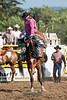 Saddle Bronc-11