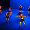 CU Dance-9375
