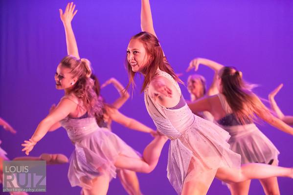 CU Dance-9770