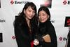 Michelle Zheng, Sophia Liu