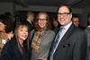 Susan Weiner, Nancy Freidman, Peter Schleider