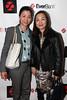 Jackie Huang, Sue Li