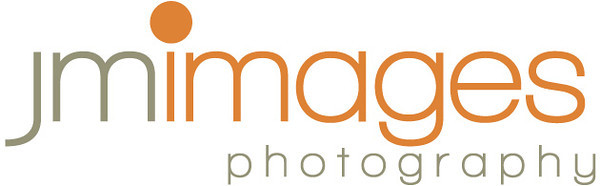 JM Images Photography Logo copy