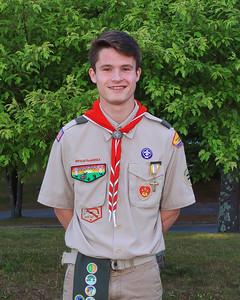 Eagle Scouts-4