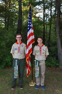 Eagle Scouts-15