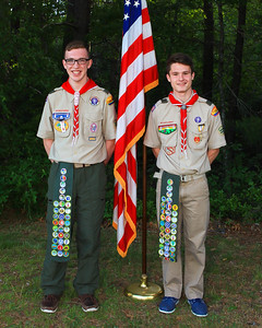 Eagle Scouts-11