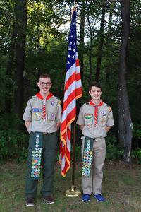 Eagle Scouts-14