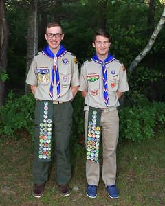 Eagle Scouts-6