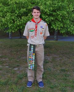 Eagle Scouts-5