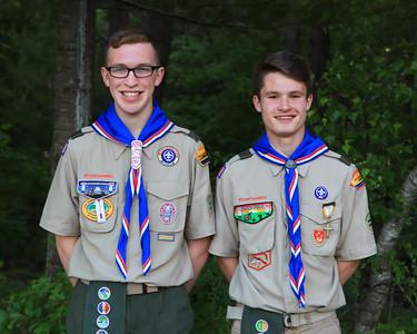 Eagle Scouts-7