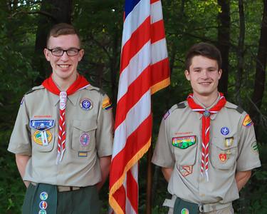 Eagle Scouts-13