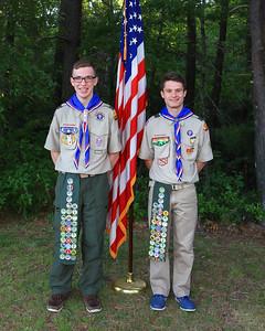 Eagle Scouts-9