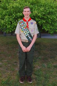 Eagle Scouts-2
