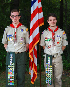 Eagle Scouts-12