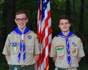 Eagle Scouts-10