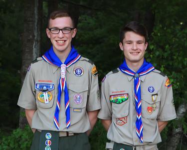 Eagle Scouts-8