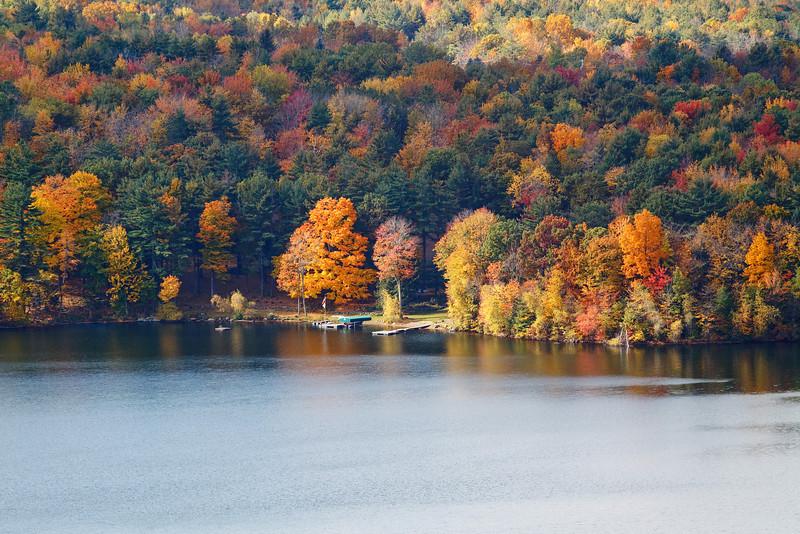 Glass Lake View 4  8992 smug