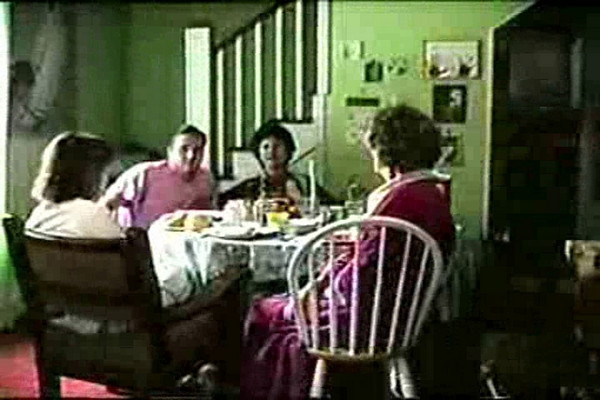 Early Francis Family Videos for Retirement