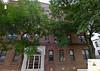 1463 East 3rd Street.