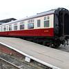 E3779 East Anglian Railway Museum 31/03/12