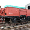 13t B745522 East Anglian Railway Museum 31/03/12