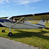 East Cooper Airport-103