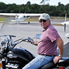 East Cooper Airport-126