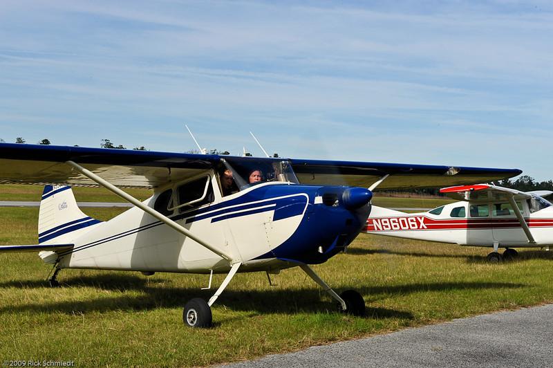 East Cooper Airport-104