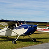 East Cooper Airport-104