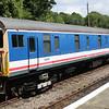 S68002 (931092) at 'East Kent Railway, Shepherdswell' 24/07/11.