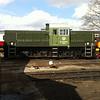 Class 14_D9531    13/04/13