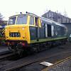 Class 35_D7076    13/04/13