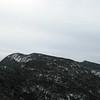 Osceola and West peak