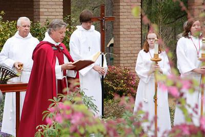 _MG_2362jcarrington photo stP Easter 10