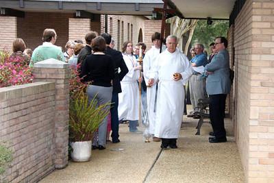 _MG_2366jcarrington photo stP Easter 10