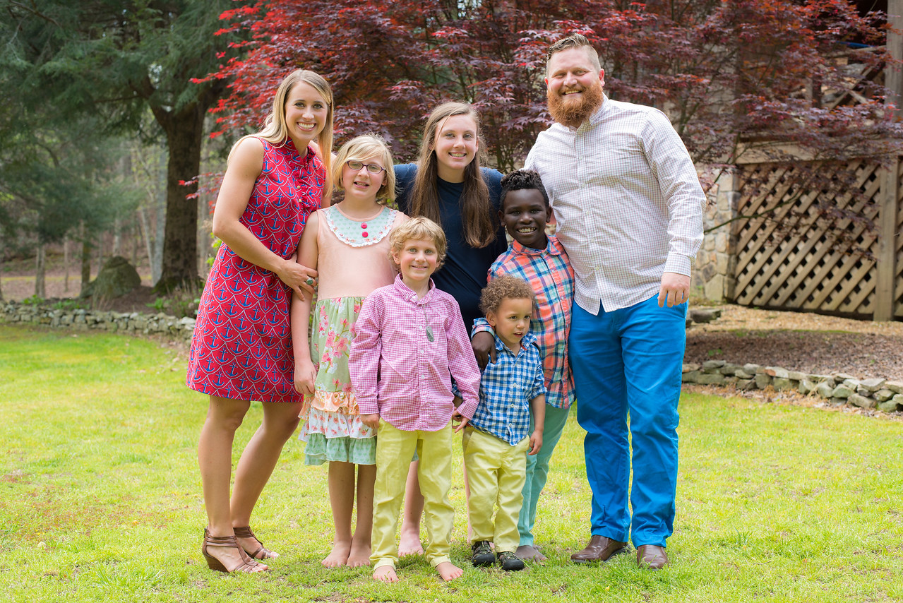 easter2017large-3704