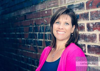 Urban Sarah (1 of 1)