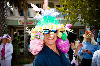 SBPAR Easter_021