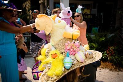 SBPAR Easter_011