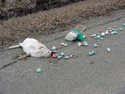 Easter_is_cancelled