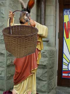easter-bunny-christ