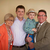 Easter2014-017