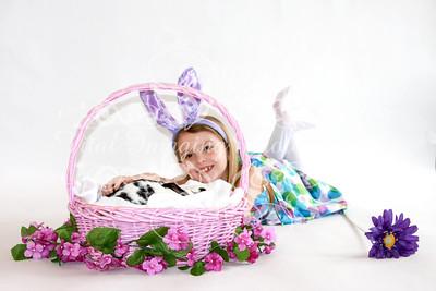 Easter2013-1237