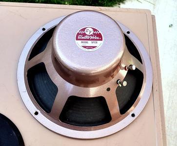 Electro-Voice SP12B