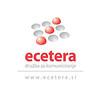 V podjetju Ecetera d.o.o. se ukvarjamo s komuniciranjem.