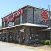 Old Country Store in Jackson, TN