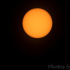 Before eclipse testing Sun photos <br /> Full frame 500mm+1.4x lens<br /> 2017-08-15 11:26:41am