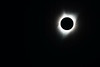 Totality and the corona