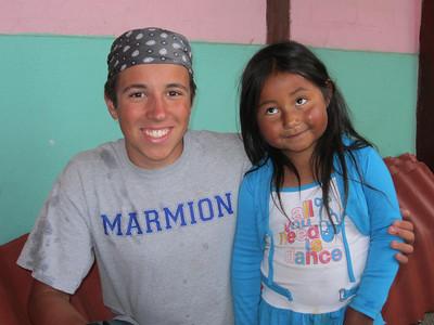 Ecuador 2012 147