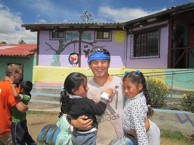 Ecuador 2012 139